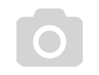 чашка опорная верхняя задней пружины Чери Амулет А11/А15(-2010,1.6/2010-2012,1.5)