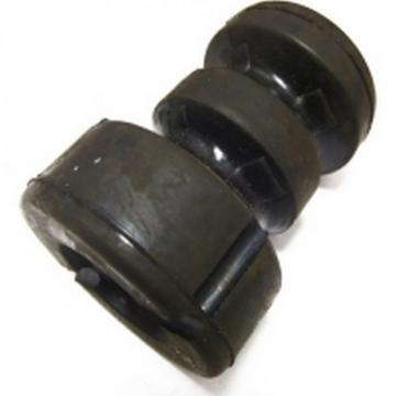 Отбойник переднего амортизатора Джили MK2/GC6