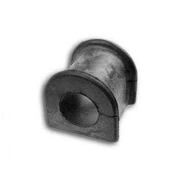 втулка стабилизатора Чери Тигго переднего(ориг)