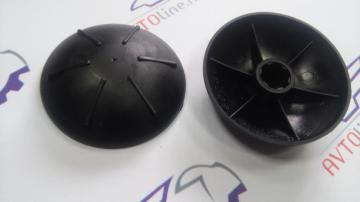Крышка (заглушка) передней опоры амортизатора Авео