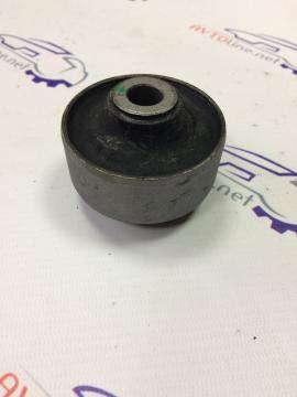Сайлентблок переднего рычага задний Авео (усиленный)