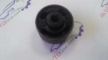 Сайлентблок переднего рычага задний (59mm) Чери М11,М12