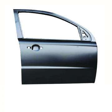 Дверь передняя правая Авео 3 (T250)