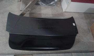 Крышка багажника Ланос, Сенс (T150)