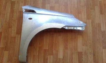 Крыло передние правое Авео (T255) Хэтчбек