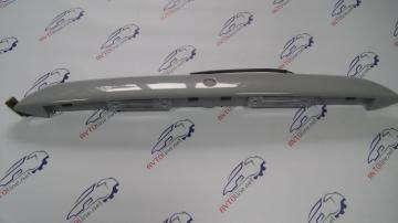 Ручка крышки багажника в сборе Нубира