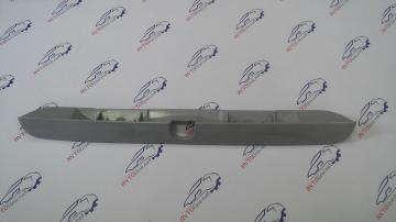 Ручка крышки багажника Ланос Хэтчбек (без подсветки)