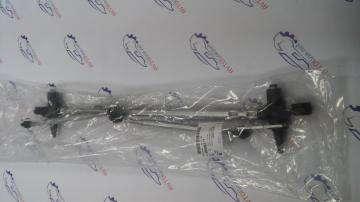 Трапеция стеклоочистителя Авео Т250