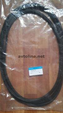 Уплотнитель лобового стекла Авео (Т200)