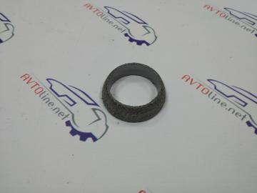 Прокладка приемной трубы Нексия, Эсперо (кольцо)