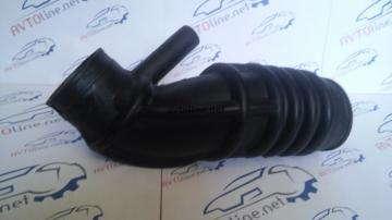 Патрубок (гофра) воздушного фильтра Сенс