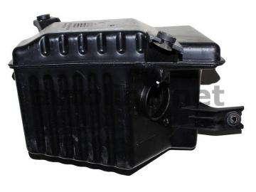 Резонатор воздушного фильтра Авео Т200, Т250, Т255
