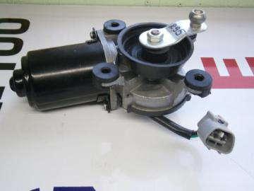 мотор стеклоочистителя Джили(CK)