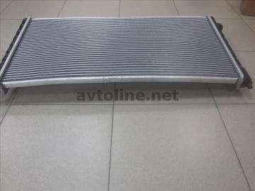 Радиатор охлаждения основной Форза