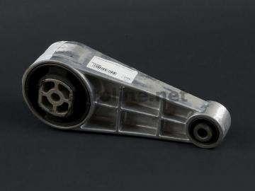 Подушка двигателя (тяга реактивная) задняя Лачетти 1.6, 1.8 LDA