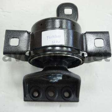 Подушка двигателя правая Авео 1.5 МКПП GM Корея
