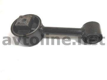 Подушка двигателя (тяга реактивная) передняя правая Лачети 1,8/1.8 LDA/2,0