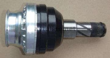 Шрус внутренний (34х22 ) Авео Т200