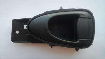 Ручка двери внутренняя правая Ланос, Сенс (T-150)