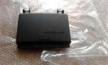 Ящик перчаточный центральный Авео T250