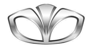 Сцепление, КПП, Комплектующие  Daewoo