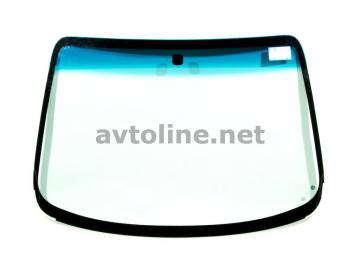Лобовое стекло Авео Т250