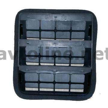 Клапан вентиляции багажника боковой Авео (Т200)