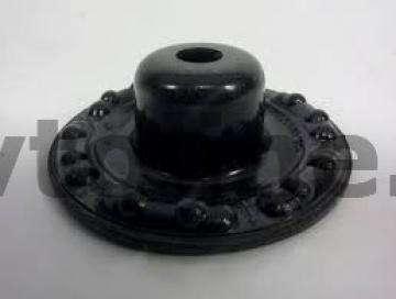 Чашка верхняя переднего амортизатора Лачетти