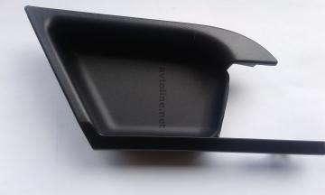 Накладка внутренней ручки правой двери Авео Т250